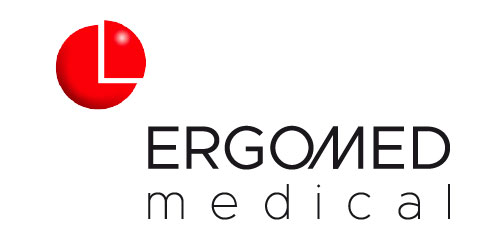 Ergomed Medical