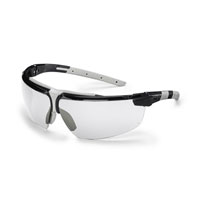 Safety glasses Co2 (Sport)